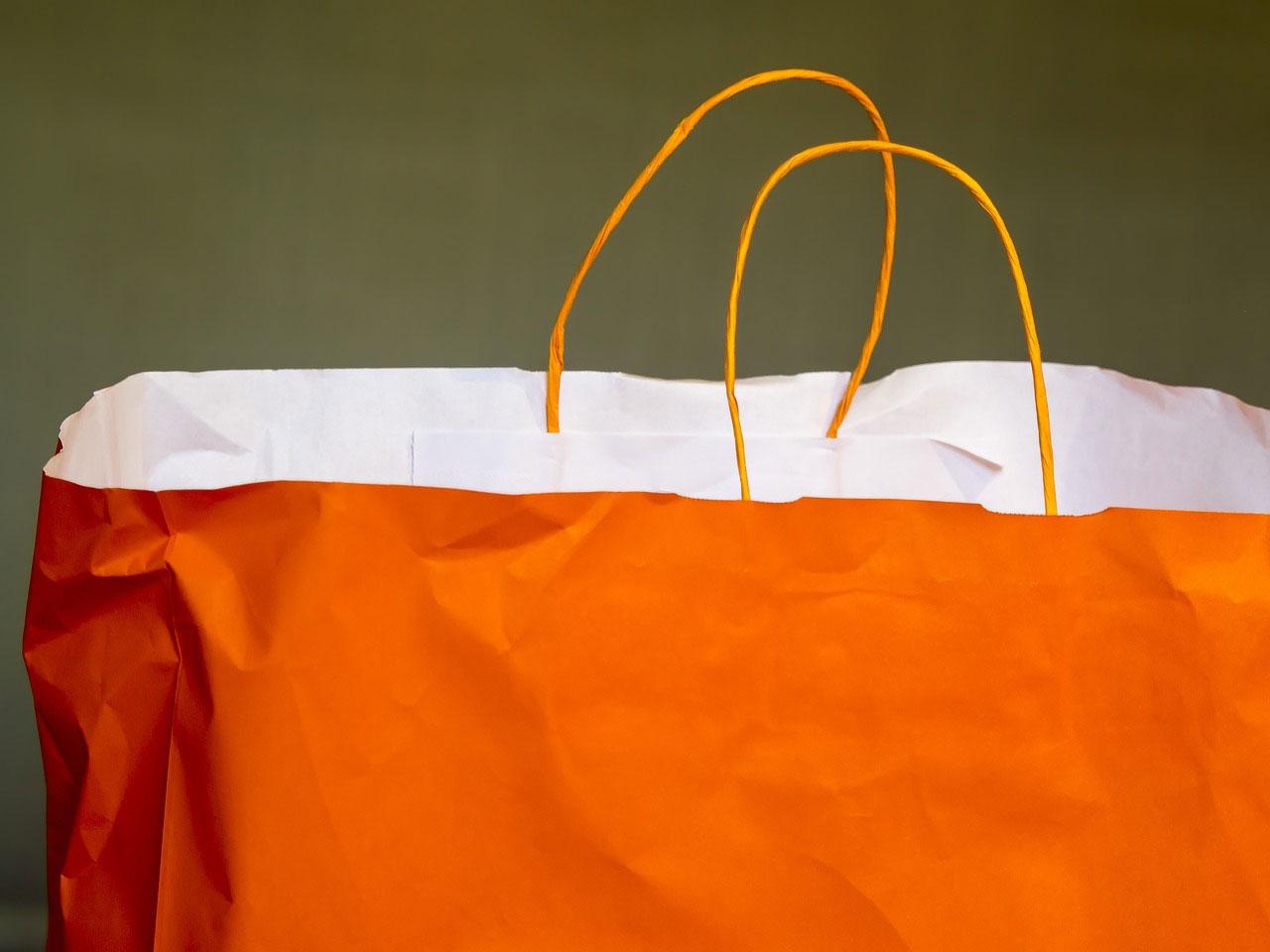 福袋はお得?夏の福袋や雑貨、コスメの福袋の特徴や選び方も解説!
